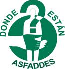 ASFADDES